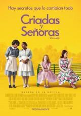 Historias cruzadas online (2011) Español latino descargar pelicula completa