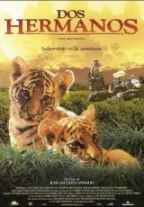 Dos hermanos online (2004) Español latino descargar pelicula completa