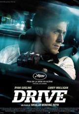 Drive online (2011) Español latino descargar pelicula completa