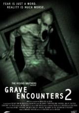 Encuentros paranormales 2 online (2012) Español latino descargar pelicula completa