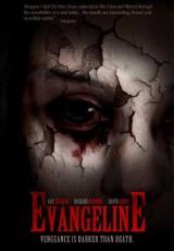 Evangeline online (2013) Español latino descargar pelicula completa