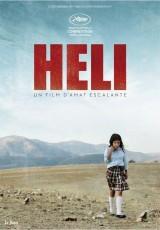 Heli online (2013) Español latino descargar pelicula completa
