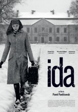 Ida online (2013) Español latino descargar pelicula completa