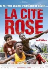 La cité rose online (2012) Español latino descargar pelicula completa