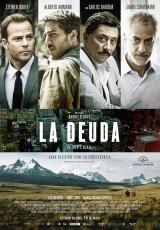 La deuda online (2015) Español latino descargar pelicula completa