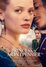 La princesa de Montpensier online (2010) Español latino descargar pelicula completa