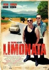 Limonata online (2015) Español latino descargar pelicula completa