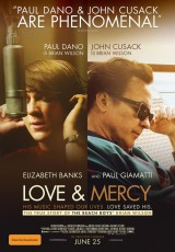 Love & Mercy online (2014) Español latino descargar pelicula completa