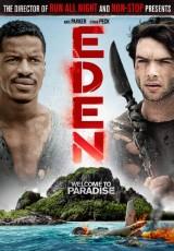 Eden online (2014) Español latino descargar pelicula completa