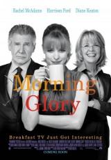 Morning Glory online (2010) Español latino descargar pelicula completa