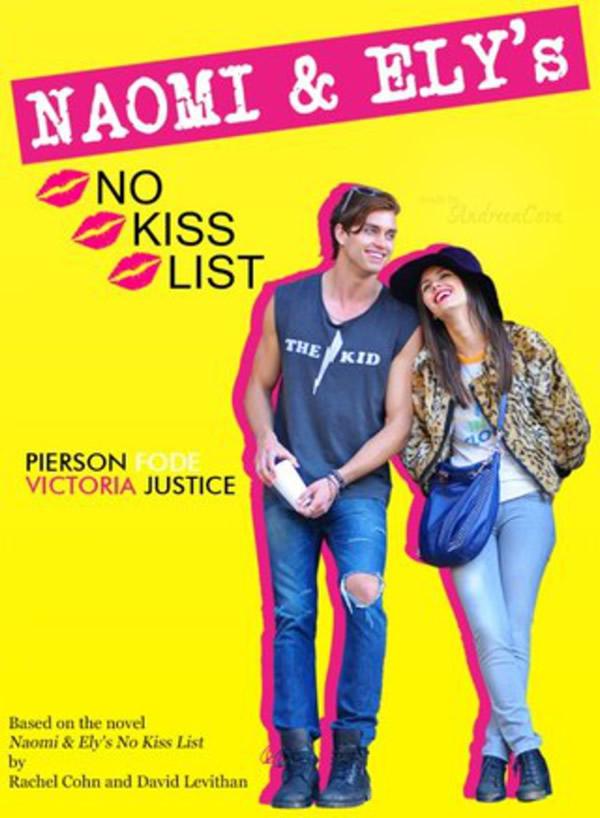 http://aquipelis.net/wp-content/uploads/2015/09/Naomi-and-Elys-No-Kiss-List.jpg