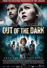Out of the Dark online (2015) Español latino descargar pelicula completa