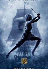 Peter Pan la gran aventura online (2003) Español latino descargar pelicula completa