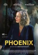 Phoenix online (2014) Español latino descargar pelicula completa