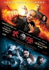 Tai Chi Hero online (2012) Español latino descargar pelicula completa