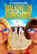 Walking on Sunshine online (2014) Español latino descargar pelcula completa