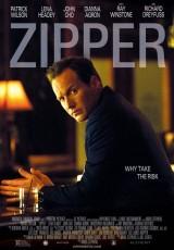 Zipper online (2015) Español latino descargar pelicula completa