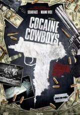 Cocaine Cowboys Reloaded online (2014) Español latino descargar pelicula completa