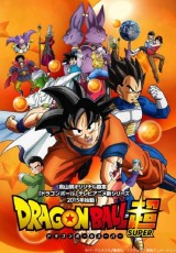 Dragon Ball Super capitulo 13 online (2015) Español latino descargar