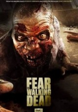 Fear the Walking Dead capitulo 6 online (2015) Español latino descargar