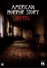 American Horror Story Temporada 5 capitulo 1 online (2015) Español latino descargar