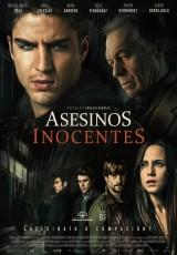 Asesinos inocentes online (2015) Español latino descargar pelicula completa