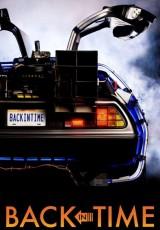 Back in Time online (2015) Español latino descargar pelicula completa