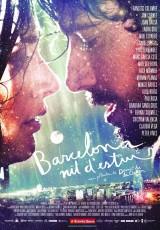 Barcelona, noche de verano online (2013) Español latino descargar pelicula completa