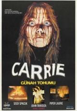 Carrie online (1976) Español latino descargar pelicula completa