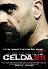 Celda 211 online (2009) Español latino descargar pelicula completa
