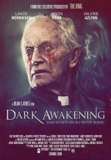Dark Awakening online (2014) Español latino descargar pelicula completa