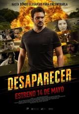 Desaparecer online (2015) Español latino descargar pelicula completa