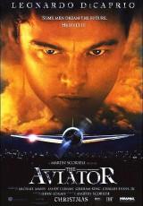 El aviador online (2004) Español latino descargar pelicula completa