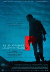 El elefante desaparecido online (2014) Español latino descargar pelicula completa