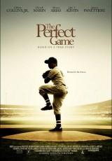El juego perfecto online (2009) Español latino descargar pelicula completa