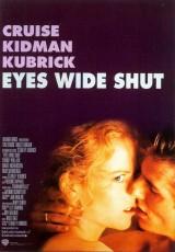 Eyes Wide Shut online (1999) Español latino descargar pelicula completa