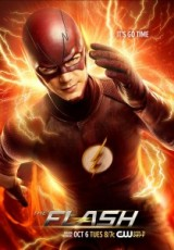 The flash Temporada 2 capitulo 4 online (2015) Español latino descargar
