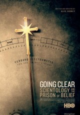 Going Clear: Scientology and the Prison of Belief online (2015) Español latino descargar pelicula completa
