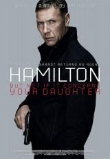 Hamilton 2 online (2012) Español latino descargar pelicula completa