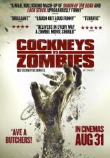 Invasión zombie online (2012) Español latino descargar pelicula completa