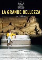 La gran belleza online (2013) Español latino descargar pelicula completa