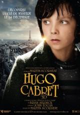 La invención de Hugo online (2011) Español latino descargar pelicula completa