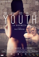 La juventud online (2015) Español latino descargar pelicula completa