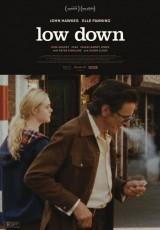 Low Down online (2014) Español latino descargar pelicula completa