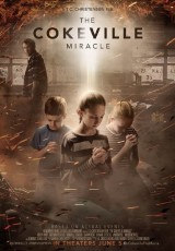 The Cokeville Miracle online (2015) Español latino descargar pelicula completa