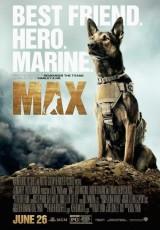 Max online (2015) Español latino descargar pelicula completa