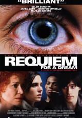 Réquiem por un sueño online (2000) Español latino descargar pelicula completa