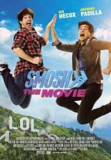 Smosh online (2015) Español latino descargar pelicula completa