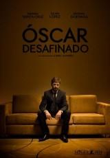 Óscar desafinado online (2014) Español latino descargar pelicula completa