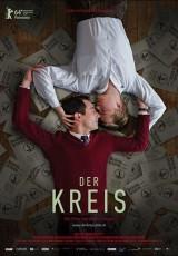 Der Kreis online (2014) Español latino descargar pelicula completa